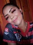 Larissa, 21  , Belem (Para)