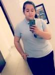 Kimberly, 20  , Qormi