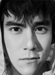 传教士, 30, Xi an