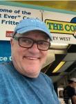 Gary, 56  , Plano