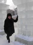Zinaida, 67, Kurgan