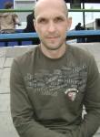 Valeriy, 52  , Myski