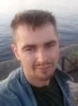Aleksandr , 27, Kovrov