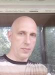 Dmitriy, 47  , Krasnodar