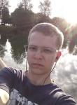 Aleksandr, 35, Chashniki
