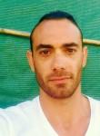 yoann, 34  , Seynod