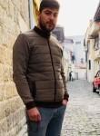 Enes, 24, Gaziantep