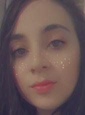 Thalia , 23, Brazil, Porto Alegre