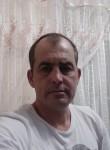 Sergey, 42  , Volzhskiy (Volgograd)