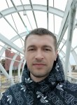 Artem, 31  , Ustka