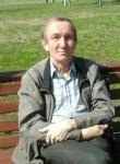 Albert, 64  , Kazan