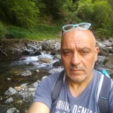 Franco, 55  , Carnago