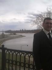 Aleksan, 38, Russia, Zvenigorod