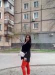 Katia, 27  , Turkmenabat