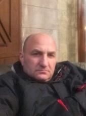 irakli, 54, Georgia, Tbilisi