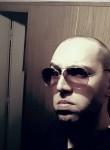 Stefan, 30  , Baltchik