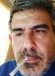Fotis, 49  , Larisa