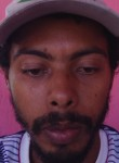 Danilo, 28  , Nossa Senhora do Socorro
