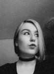 Asya Mordasya, 20, Perm