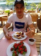 Oleg, 30, Russia, Nizhniy Novgorod