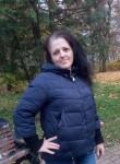 Mari, 48, Dubna (MO)