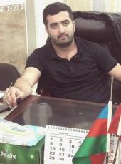 Elwen, 29, Azerbaijan, Baku