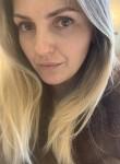 Daria, 36  , Konstancin-Jeziorna
