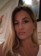 Tati, 35, United Arab Emirates, Sharjah