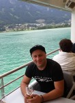 toni, 34  , Innsbruck