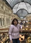 Greta, 48  , Zverevo