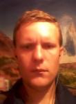 Aleksei, 27  , Gorno-Altaysk