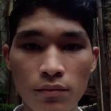 Samuell, 18  , San Salvador