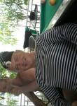 Nikolay, 58  , Sihanoukville