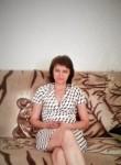 Makvala, 42  , Tbilisi
