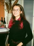 Alina, 18, Aktau (Mangghystau)