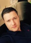 Aleksey, 34, Balashikha