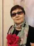 Raida, 49  , Krasnoyarsk