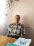 Sergey, 57  , Gomel