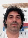 Simo, 41  , Illescas