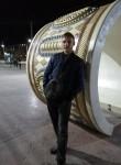 Viktor, 21, Almaty