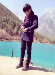 小大叔, 27  , Zhangzhou