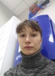 Antonina, 32  , Barnaul