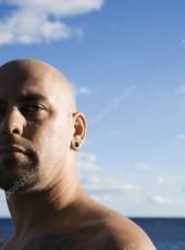 Артур, 44, Ukraine, Ivano-Frankvsk