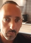 Fabrice, 42  , Anderlues