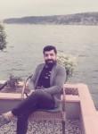 Yılmaz, 34  , Istanbul