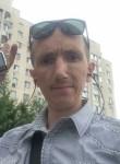 Vitaliy, 34  , Konotop