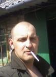 Dmitriy, 35  , Rubizhne