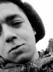 Maksim, 21  , Vyshniy Volochek