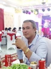 Ngọc Mẫn , 53, Vietnam, Da Lat