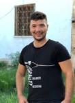Alisoylu, 18, Mardin
